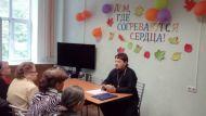 b_190_109_16777215_00_images_Medvedkovo_DSC_0013kbb.jpg