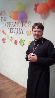 b_190_334_16777215_00_images_Medvedkovo_DSC_0006sdd.jpg