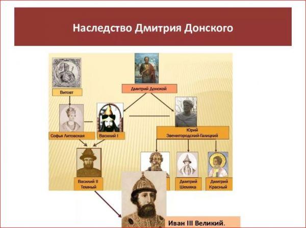 b_600__16777215_00_images_000000_lekcia060320.JPG