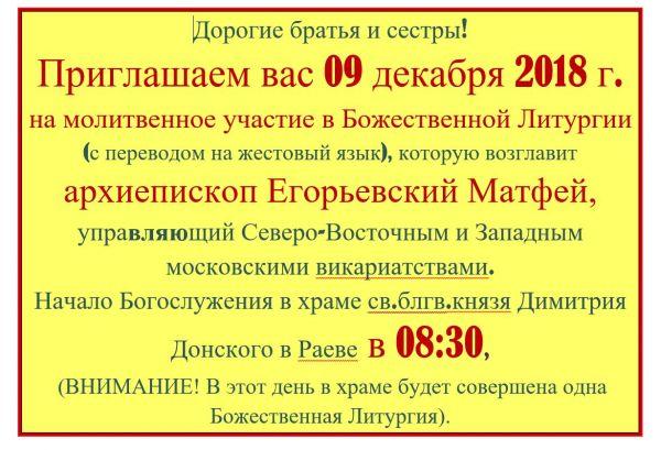 b_600__16777215_00_images_00000_vladyka091218.JPG