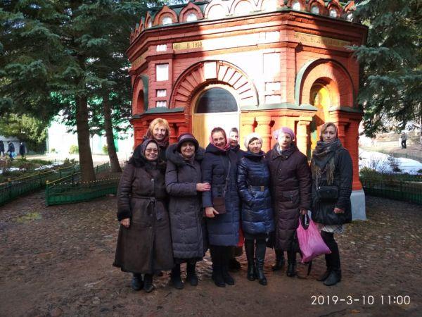 b_600__16777215_00_images_Pechory_PHOTO-2019-03-11-20-23-58.jpg